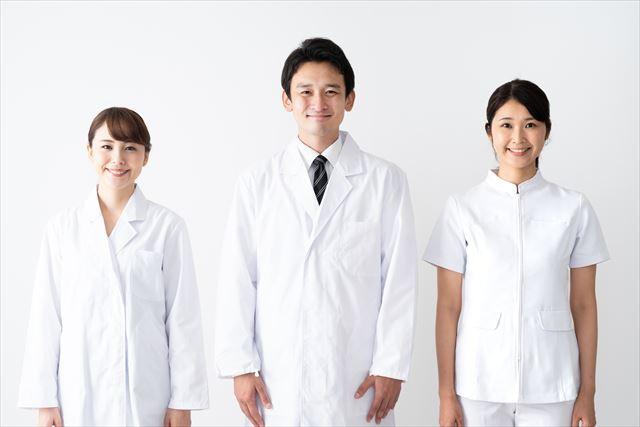 心療内科はオンライン診察で選ぶ!メリットとデメリットは?